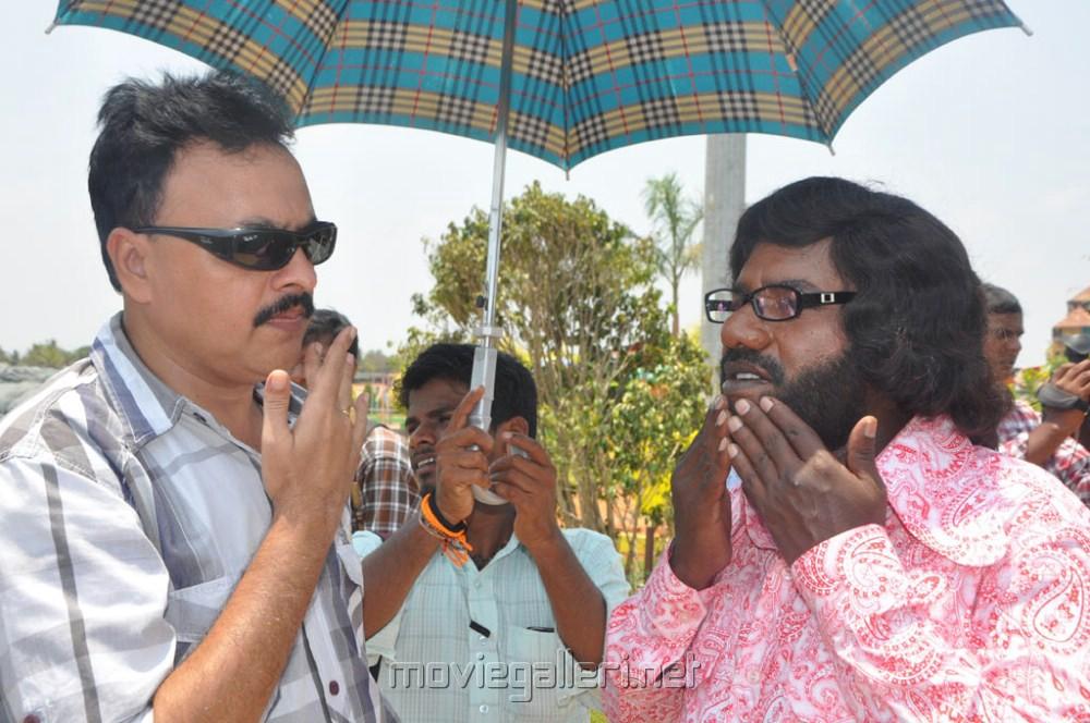 chandamama-tamil-movie-stills