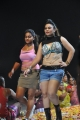 Actress Ragasiya at Chandamama On Location Stills
