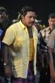 Actor Karunas at Chandamama Movie On Location Stills