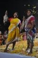 Chandamama Movie On Location Stills