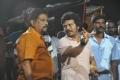 Chandamama Tamil Movie On Location Stills