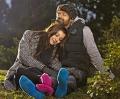 Priyal Gor, Naveen Chandra in Chandamama Raave Movie New Pics