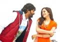 Naveen Chandra, Priyal Gor in Chandamama Raave Movie New Pics