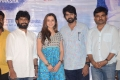 Chandamama Raave Teaser Launch Photos