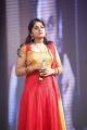 Chandi Movie Audio Launch Photos