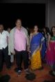 Krishnam Raju at Chandi Movie Audio Launch Stills