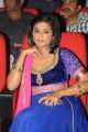 Actress Priyamani at Chandi Movie Audio Launch Stills