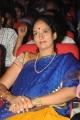 Syamala Devi at Chandi Movie Audio Launch Stills