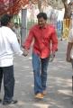 Actor Sunil at Chandi Telugu Movie Opening photos