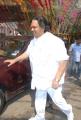 Dasari Narayana Rao at Chandi Movie Opening photos
