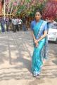 Actress Priyamani at Chandi Telugu Movie Opening photos