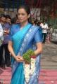 Actress Priyamani at Chandi Movie Opening photos