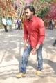 Actor Sunil at Chandi Movie Opening photos