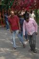 Chandi Telugu Movie Opening Stills