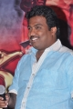 Chandi Movie Platinum Disc Function Stills