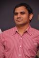Producer Dr.Srinubabu Gedela @ Chandi Movie Press Meet Stills