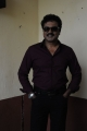Actor Sarathkumar @ Chandi Movie Shooting Spot Stills