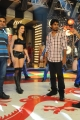 Chandi Movie Shooting Spot Stills