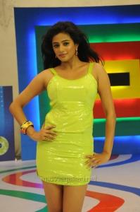Chandi Actress Priyamani Hot Stills