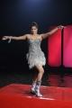 Actress Priyamani in Chandi Telugu Movie Stills