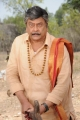 Krishnam Raju in Chandi Telugu Movie Stills