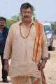 Krishnam Raju in Chandee Telugu Movie Stills