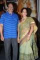 Krishnam Raju's wife Shyamala Devi at Chandi Movie Trailer Launch Stills