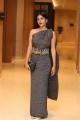 Actress Chandini Chowdary Stills @ Aha OTT App Launch