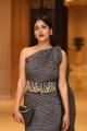 Actress Chandini Chowdary New Stills @ Aha OTT App Launch
