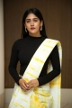 Actress Chandini Chowdary New Pics @ Madha Movie Pre Release