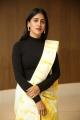 Madha Move Actress Chandini Chowdary New Pics