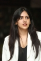 Actress Chandini Chowdary @ Color Photo Success Meet Pictures