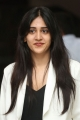 Actress Chandini Chowdary Pictures @ Color Photo Movie Success Meet