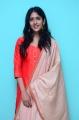 Sammathame Movie Actress Chandini Chowdary Stills