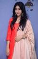 Actress Chandini Chowdary Stills @ Sammathame Movie Launch