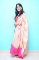 Actress Chandini Chowdary Stills @ Sammathame Movie Opening