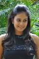 Chandini Tamilarasan New Photos @ Kaali Charan Movie Interview