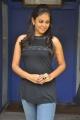 Actress Chandini New Photos @ Kaali Charan Movie Interview