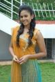 Kali Charan Heroine Chandini Tamilarasan Cute Photos