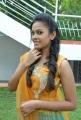 Kalicharan Actress Chandini Tamilarasan Cute Photos