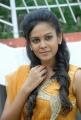 Chandini Cute Photos at Kalicharan 2012 Telugu Movie Launch