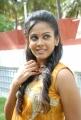 Actress Chandini Cute Photos in Churidar Dress