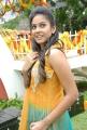 Kaali Charan Heroine Chandini Tamilarasan Cute Photos