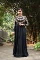 Kadhal Munnetra Kazhagam Movie Actress Chandini Tamilarasan Beautiful Photos