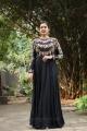 Tamil Actress Chandini Beautiful Photos
