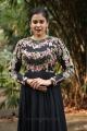 Actress Chandini Tamilarasan Photos @ Kadhal Munnetra Kazhagam Audio Launch