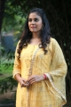 Raja Ranguski Actress Chandini Tamilarasan Images HD