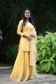 Raja Ranguski Actress Chandini Tamilarasan HD Images