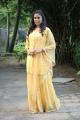 Actress Chandini Tamilarasan Images HD @ Raja Ranguski Press Meet