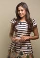 Chandini Tamilarasan Portfolio Photoshoot Images